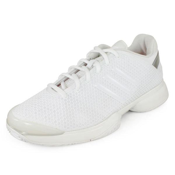 Adidas Shoes Women White wallbank-lfc.co.uk b24f57868