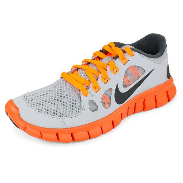 buy cheap nike shoes boys shop off45 shoes