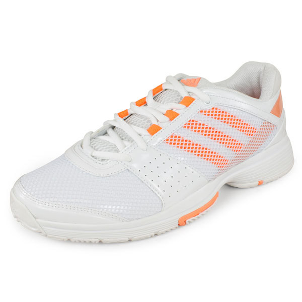 Sneakers Running Shoes For Women Athletic Shoes EUR 36 40 With Best Inspiration And Womens Shoes