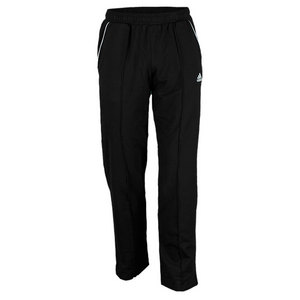 adidas MENS TS COLORBLOCK WARM UP PANT
