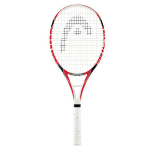 HEAD MICROGEL MONSTER TENNIS RACQUETS