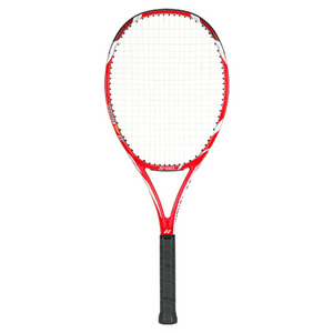 VCore Tour 97 Light Tennis Racquet