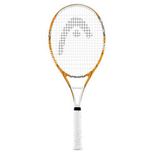 HEAD MICROGEL MOJO TENNIS RACQUETS
