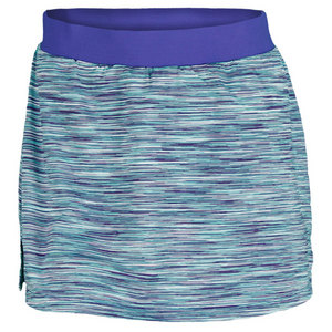 TAIL WOMENS MELREESE PICTURE PERFECT SKORT PT