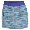 Women`s Melreese Picture Perfect Tennis Skort Print by TAIL