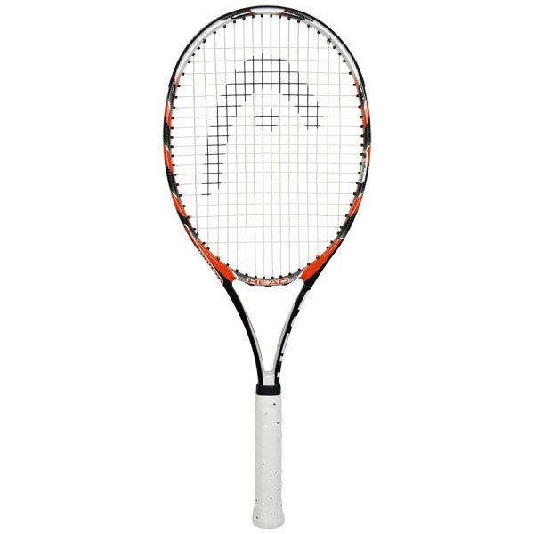 Microgel Radical Team Racquets