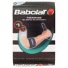 Tennis Elbow Support by BABOLAT