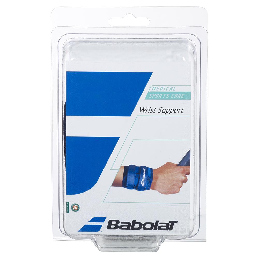 Wrist Support