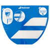 BABOLAT New Logo Stencil