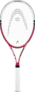 HEAD FXP PRESTIGE TEAM RACQUETS
