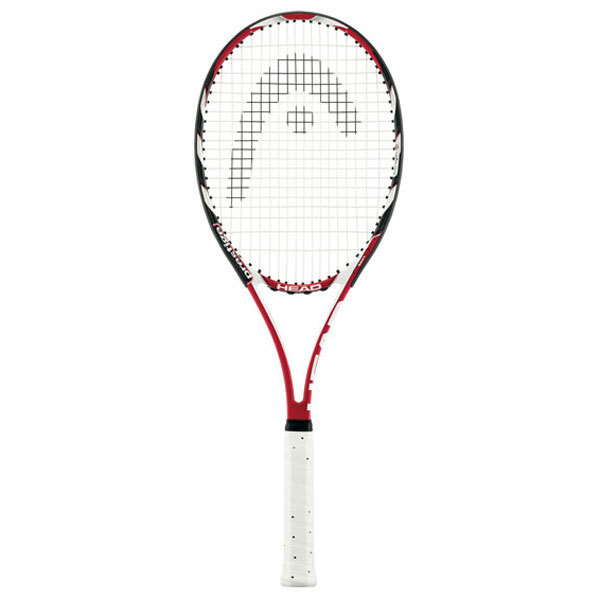 HEAD MicroGel Prestige Pro/ MP Tennis Racquets