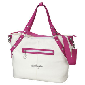 WILSON HOPE PREMIUM TENNIS TOTE BAG