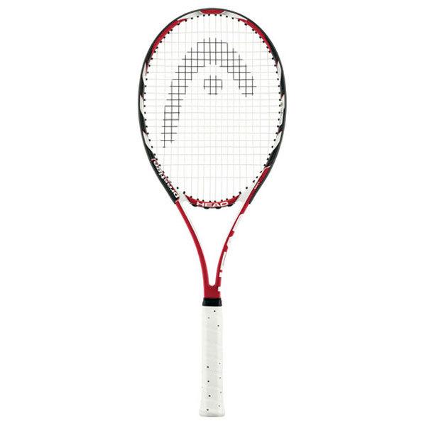 HEAD MicroGel Prestige Mid Tennis Racquets