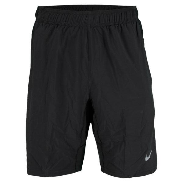 Men's Gladiator 2- In- 1 9 Inch Tennis Short