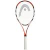 HEAD MicroGel Radical Pro Tennis Racquets