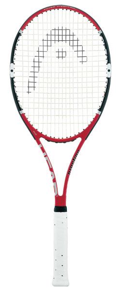 Flexpoint Prestige Racquets