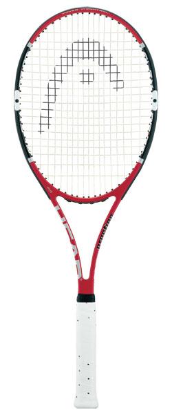 Flexpoint Prestige Mp Xl Racquets