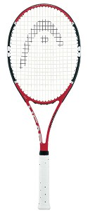 HEAD FLEXPOINT PRESTIGE MP XL RACQUETS