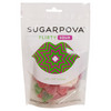 Flirty Sour Assorted Gummies by SUGARPOVA