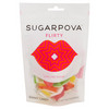 Flirty Lips Gummies by SUGARPOVA