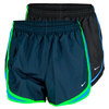Women`s Tempo Running Short by NIKE