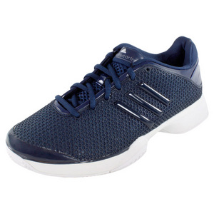 adidas WOMENS STELLA BARRICADE SHOES PRIDE BLUE