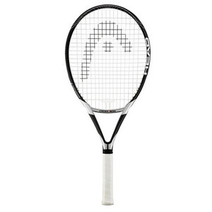 HEAD AIRFLOW 7 CB TENNIS RACQUETS RACKETS