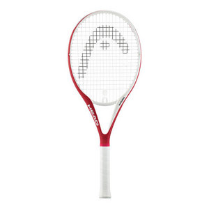 HEAD AIRFLOW 1 TENNIS RACQUETS