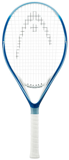 Airflow 7 Racquets