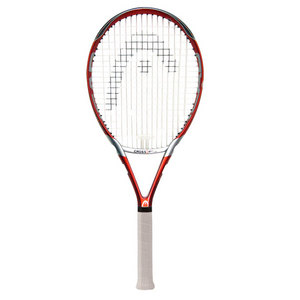 HEAD CROSSBOW 6 TENNIS RACQUETS RACKETS