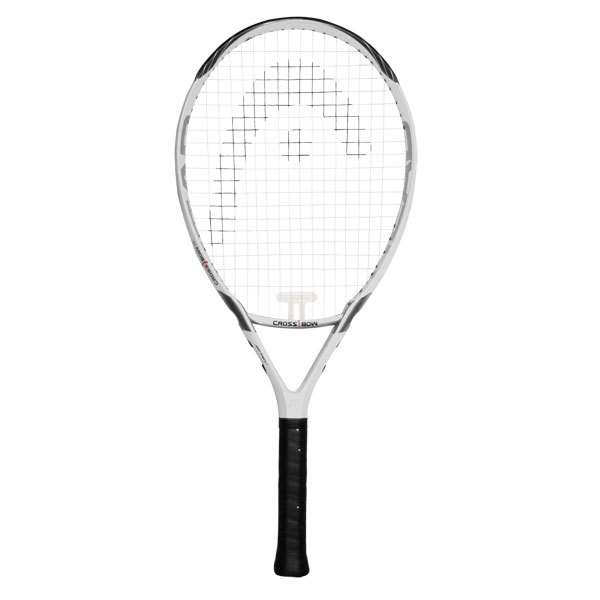 Crossbow 10 Tennis Racquets Rackets