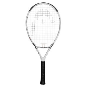 HEAD CROSSBOW 10 TENNIS RACQUETS RACKETS