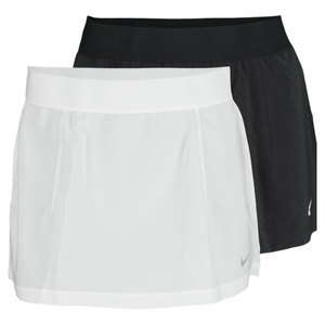 NIKE WOMENS SLAM TENNIS SKIRT