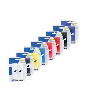 BABOLAT JUMBO TENNIS WRISTBANDS