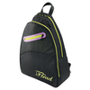 Women`s Tennis Sling Pack Black by HEAD