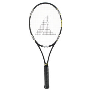 PRO KENNEX KI Q TOUR 295 DEMO TENNIS RACQUET
