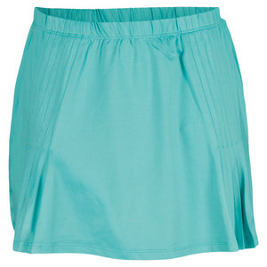 TAIL WOMENS SUMMER LOVIN OTL TENNIS SKORT GN