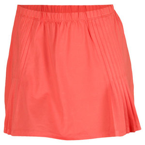 TAIL WOMENS SUMMER LOVIN OTL SKORT CORAL