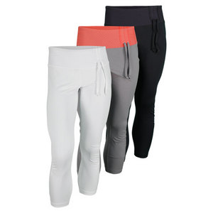 Women`s Boost Tennis Capri