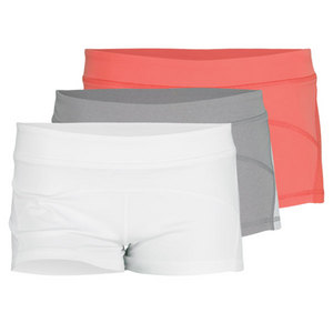 TONIC WOMENS PULSE TENNIS SHORT