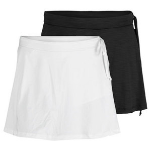 ELEVEN WOMENS BALL GIRL TENNIS SKORT