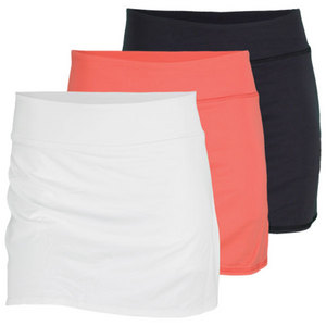 TONIC WOMENS CHARGE TENNIS SKORT