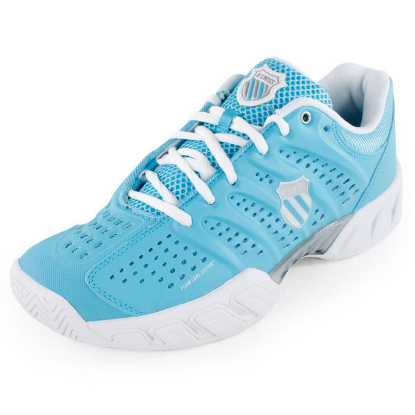 related keywords suggestions for light blue tennis shoes