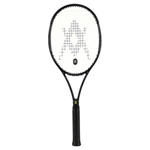 VOLKL 2013 POWERBRIDGE 10 MID DEMO TENNIS RACQ