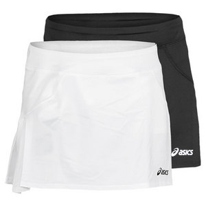 ASICS WOMENS LOVE TENNIS SKORT