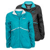 ASICS Women`s Racket Tennis Jacket