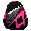 Tour Tennis Backpack Pink and Black by VOLKL