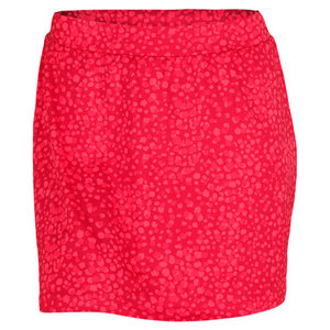 TAIL WOMENS LADY LIKE ONDE TENNIS SKORT PINK