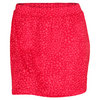 Women`s Lady Like Onde Tennis Skort Pink by TAIL