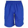 WILSON Men`s Exposive Tennis Short Cobalt